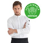 Sustainable Kentaur
