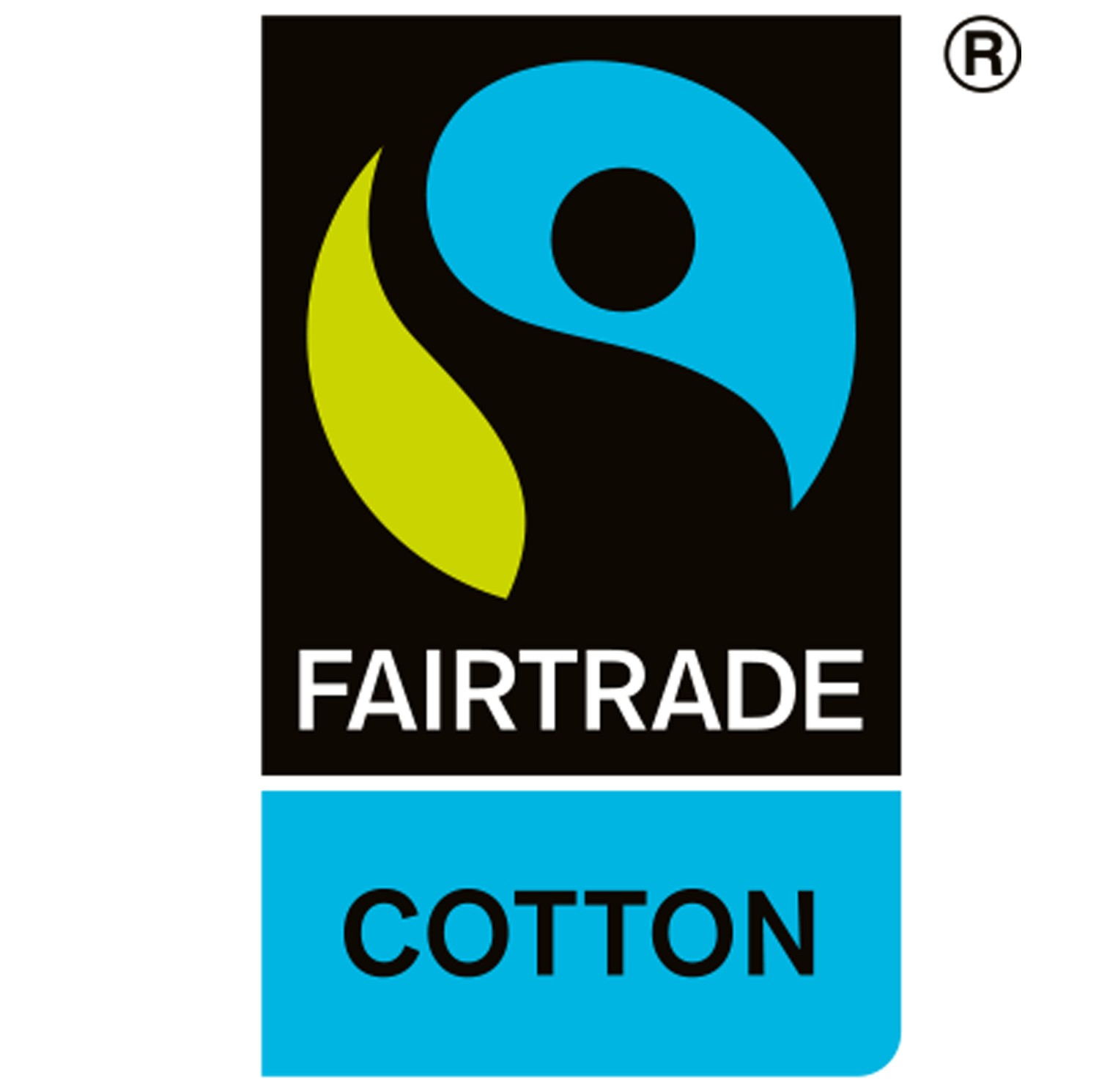 Fairtrade Collection